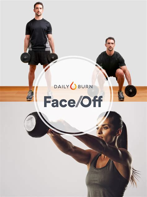 vs dumbbells kettlebells which choose should kettlebell dailyburn pond5 training workout