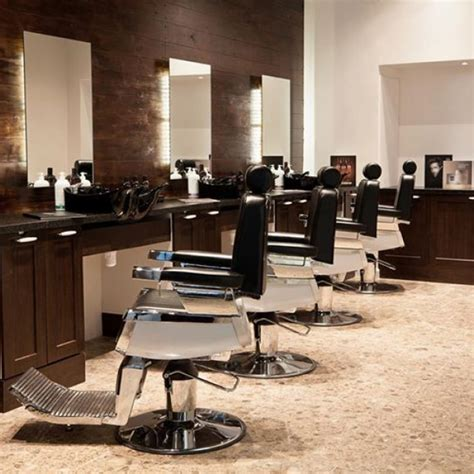 Til's Barbers  London  United Kingdom  Find A Barber
