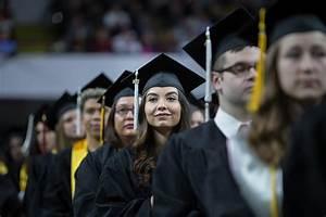 December grads celebrate their accomplishments | UWM REPORT