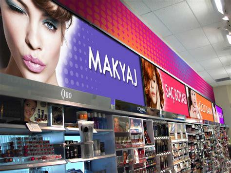 Retail Branding & Concept Design For T-shop