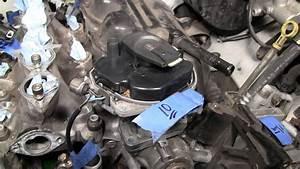 2002 Nissan Xterra Vg33e Rebuild Step By Step Part 34