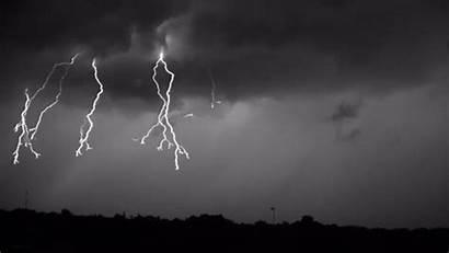 Lightning Strikes Amazing Lighting Slow Motion Frames