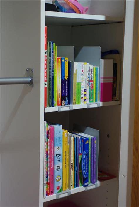 Childrens Bookcase Australia by Help Organise Your Bookcase Renovate Australia