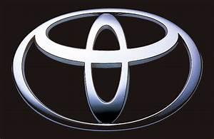 Toyota Tacoma Emblem Wallpaper - image #10