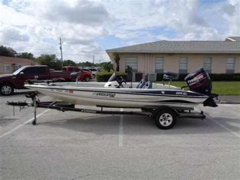 Stratos Boats Prices by Stratos Boats For Sale 4 Boats