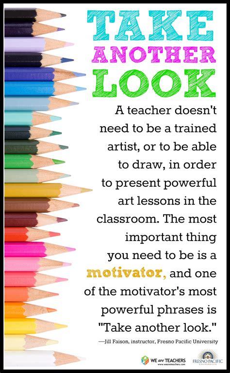 quotes  math teachers  quotes