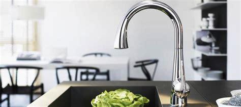 changer un mitigeur cuisine comment changer robinet comme un pro