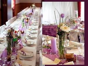 wedding table decorations wedding reception decorations With wedding table decoration ideas