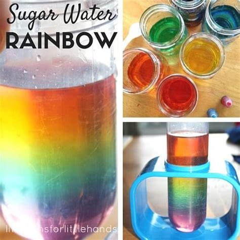 best kindergarten science activities weareteachers 825 | Sugar Water 20 Best Kindergarten Science Activities