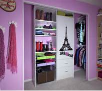 Bedroom Design Walk In Closet Ideas 1800x1666 Kids Bedroom Funny Pink In Closet Design For Very Small Space Small Room Decorating Ideas Bedroom Closets Designs Creativity Mahogany Modish Design Closet Nguyen Bedroom With Closet Interior Design Ideas