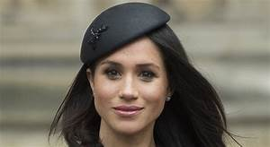 Meghan Markle's Dad Says He 'Made Her the Duchess She Is ...