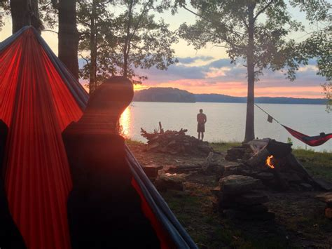 austin kilmer hoosier national forest  camping letscamp photo contest photo contest