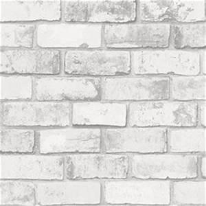 Papier Peint Brique Gris : pinterest le catalogue d 39 id es ~ Dailycaller-alerts.com Idées de Décoration