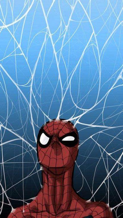 pin de jos 233 aparecido da silva em desenho aranha 4 e comics