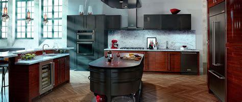 kitchen ideas with stainless steel appliances kitchen astonishing samsung kitchen suite samsung cooktop