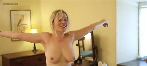 Nude Video Celebs Laura Martin Simpson Nude Ione Butler