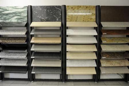 fensterbank stein außen natursteinwelten fensterb 228 nke aus naturstein oder kunststein f 252 r innen und aussen