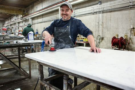 stone fabrication services offered rumford stone