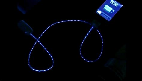 light up iphone charger ipod iphone cable lights up while charging memoirs on