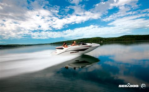 Chaparral Jet Boats Top Speed by Research 2011 Seadoo Boats 200 Speedster On Iboats