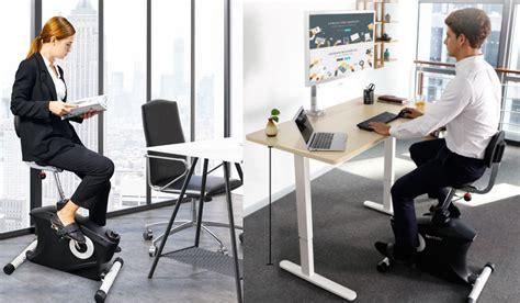 faites du v 233 lo 224 votre bureau et travaillez debout sans
