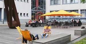 Duale Ausbildung Stuttgart : duale hochschule baden w rttemberg stuttgart campus horb ~ Jslefanu.com Haus und Dekorationen