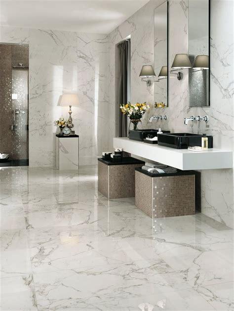 ceramic coating  white paste marble effect marvel wall