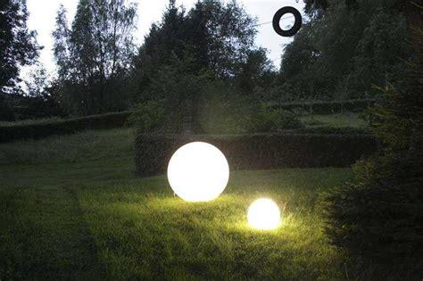 Wir Sind Heller Leuchtkugeln