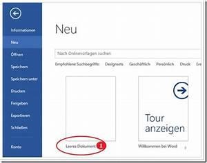 Paypal Freunde Einladen : word 2013 wie kann ich bilder in meine word datei hinzuf gen hilfecenter mimikama ~ Orissabook.com Haus und Dekorationen