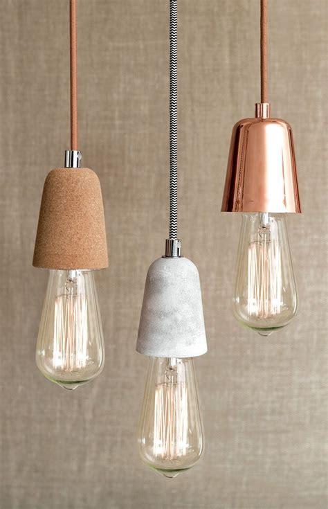 luminaires cuisine design suspension luminaire cuisine design luminaire led dans