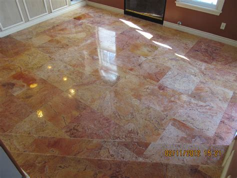 different types of floor finishes types of stone floor finishes fuller stone care