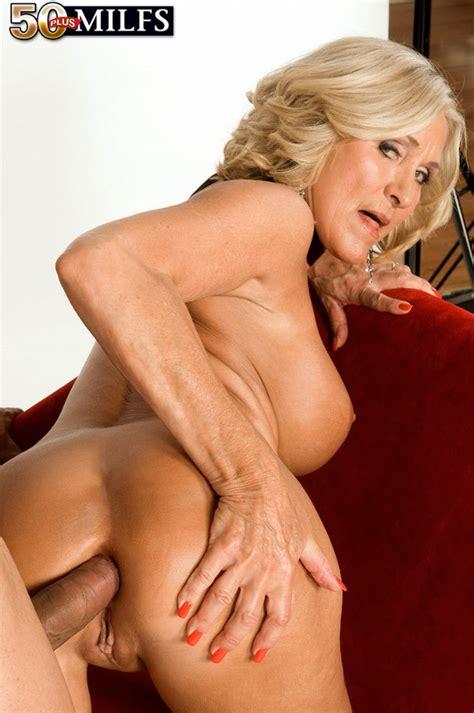 Mature Blonde Milf Tgp Gallery 121374