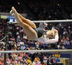 Lsu Gymnastics Hip Hop Floor Routine by 1000 Images About Lsu Gymnastics On Lsu