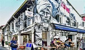 Guide to Haji Lane, Singapore: Where to shop, eat, and
