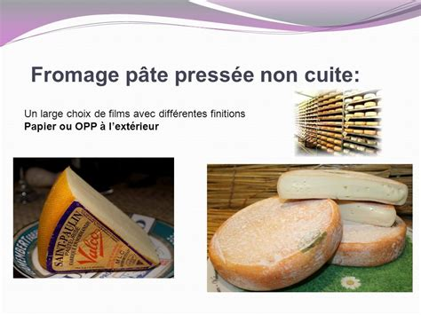 fromage a pate pressee non cuite sujet l emballage fromager quot festival des fromages de ppt t 233 l 233 charger