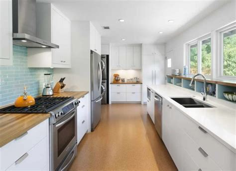 galley kitchen designs with island galley kitchen designs with island peenmedia com
