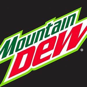 Mountain Dew UK (@mountaindewUK) | Twitter