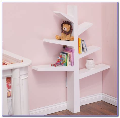 babyletto spruce tree bookcase tree bookcase stained glass tree bookcase large size of 4241