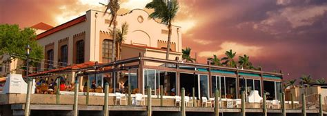 review the patio at pier 22 bradenton a trip worth