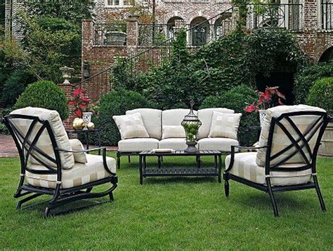 frontgate patio furniture clearance patio frontgate patio furniture home interior design
