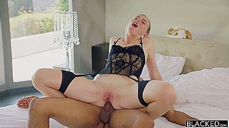 Mona Wales Hot Wife Xxx Porn Gifs Land