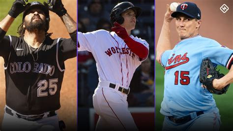 It's always good to start a campaign with a. Team USA baseball schedule, roster & how to watch 2021 Olympics qualifying at Baseball Americas ...