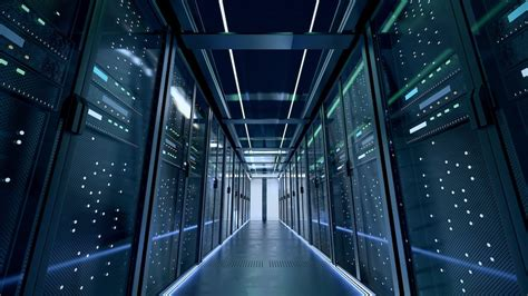 server room explained   importance  security