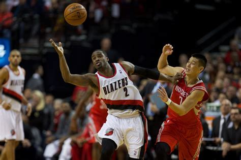Trail Blazers pregame: Terry Stotts looking for hustle ...