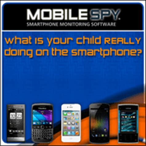 android keylogger best keylogger software for android phones