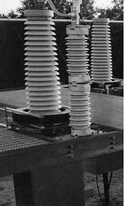 Allen Bradley Current Transformer Installation Diagram
