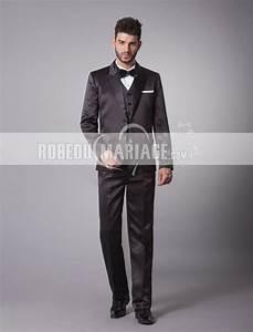 Costume Pour Homme Mariage : 20 best costumes homme images on pinterest morning coat cher costume and man stuff ~ Melissatoandfro.com Idées de Décoration