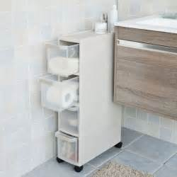 Slim Bathroom Drawers by 88 Best Furniture Small Spaces Images On