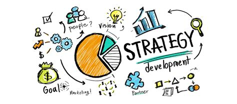 Seo Strategy 2016 by Seo Strategy For 2016