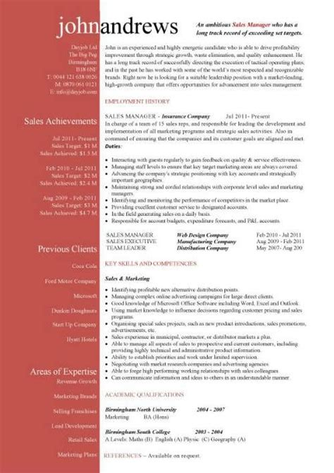 free resume template for mac os x resumes templates for mac office http www resumecareer
